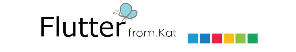 Flutter from.Kat