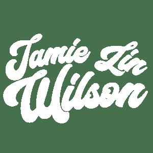 Jamie Lin Wilson Home