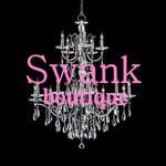 Swank Boutique