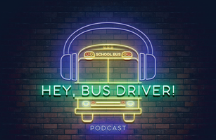 Hey, Bus Driver! Home