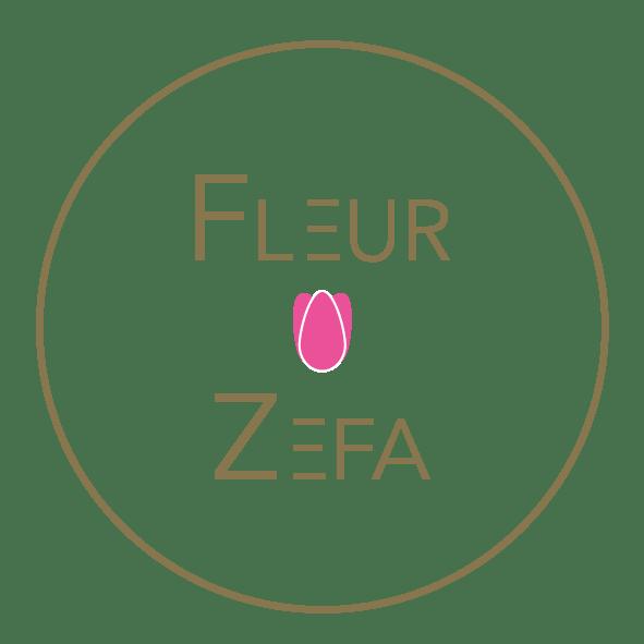 Fleur Zefa
