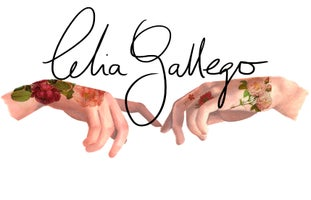 Celia Gallego Home