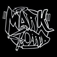 Mark4ord