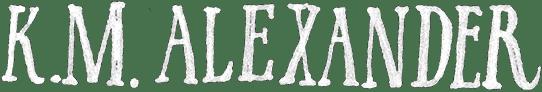 kmalexander