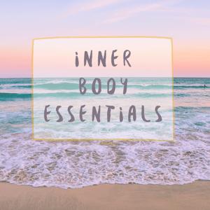 Inner Body Essentials Home