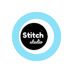 Stitch Studio Home