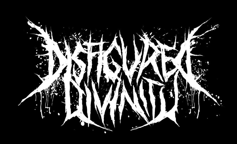 DISFIGURED DIVINITY