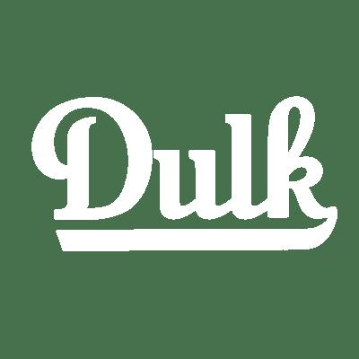 Dulk Shop