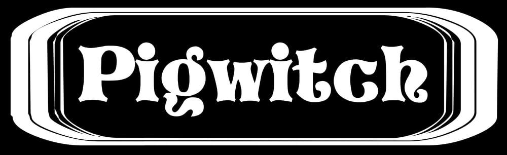 Pigwitch