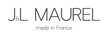 J&L Maurel