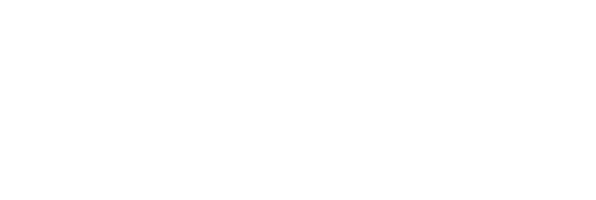 Growl & Grandeur Home