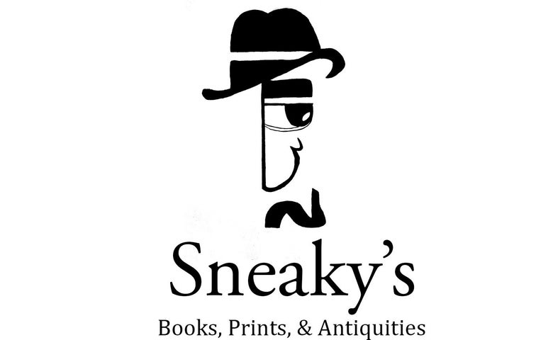 Sneaky's