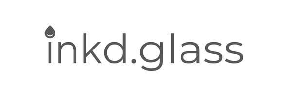 inkd.glass