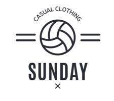 Sunday Casual Clothing