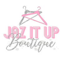 Jaz It Up Boutique Home