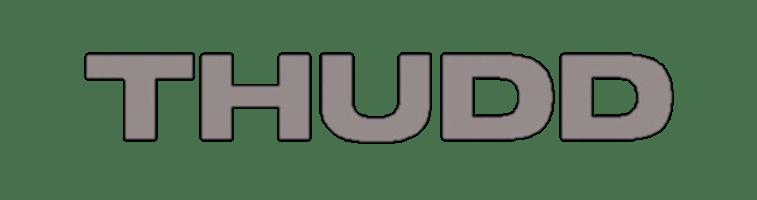 THUDD Home