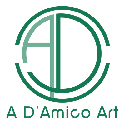 A D'Amico Art