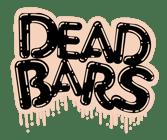 Dead Bars Home