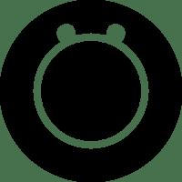susanamuns