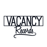 Vacancy Records Home