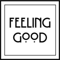 Feeling Good Home
