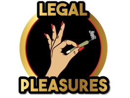 Legal Pleasures Home