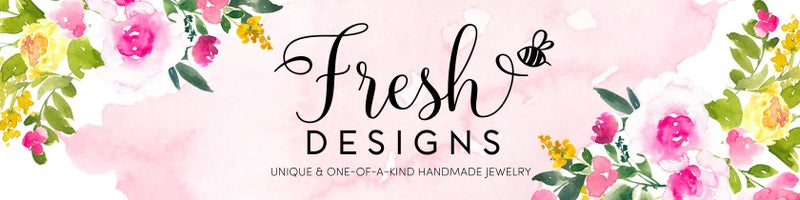 Fresh Designs Home