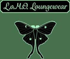 L.o.M.O. Loungewear Home