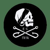 Faya  Home