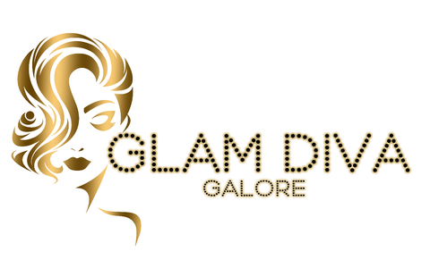 Glam Diva Galore Home