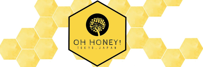 Oh Honey! Japan