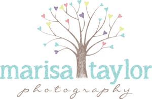 Marisa Taylor Photography