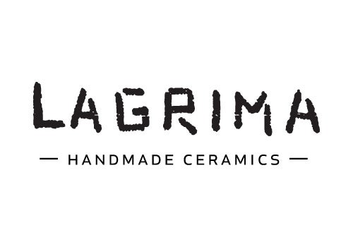 Lagrima - Handmade Ceramics Home
