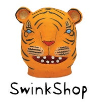 SwinkShop Home