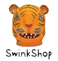 SwinkShop Home