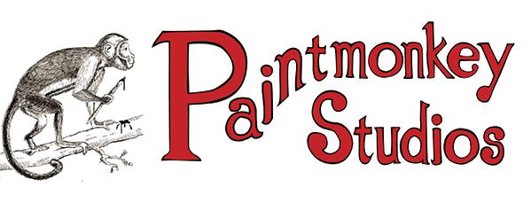 Paintmonkey Studios