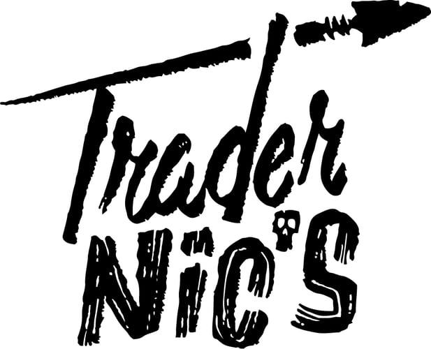 Trader Nic's