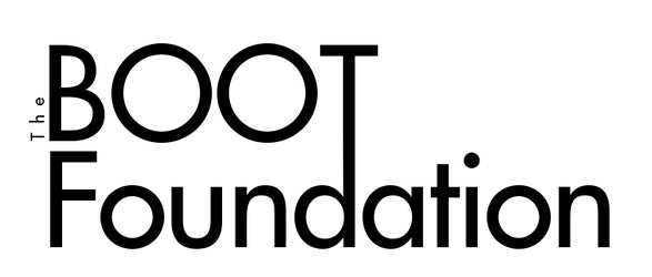 The Boot Foundation