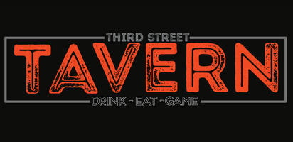 Third Street Tavern  Home