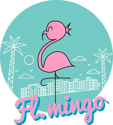 FL.MINGO