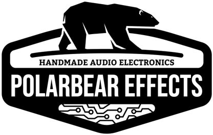 Polarbear Effects