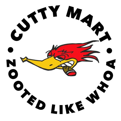 Cutty Mart