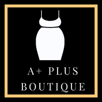A+ Plus Boutique