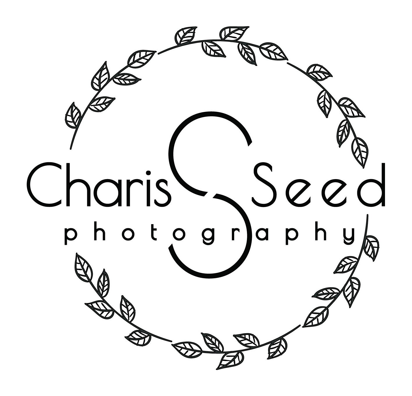 Charis Seed Creative Home