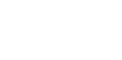 Cold Hearth Collective Home