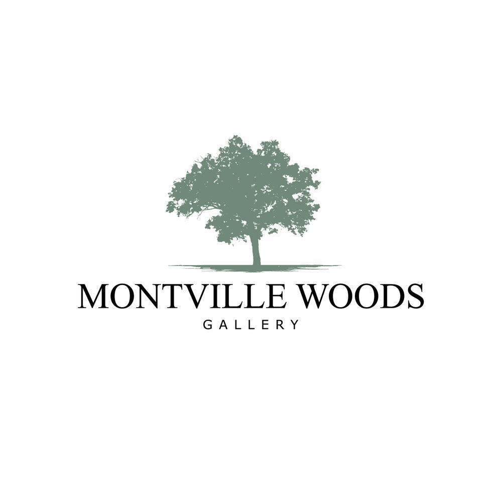Montville Woods Gallery Home