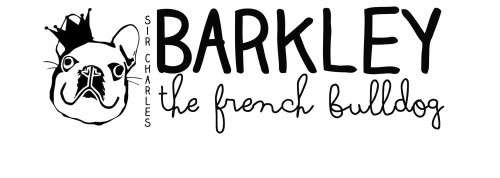 Sir Charles Barkley The French Bulldog