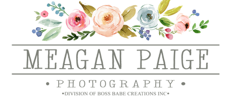 Meagan Paige Photography