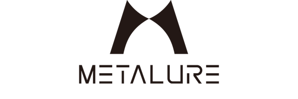 METALURE