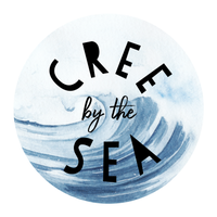 Cree by the Sea